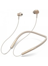 Наушники Xiaomi Mi Collar Bluetooth Headset Gold