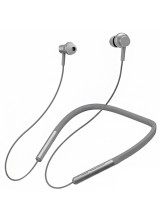 Наушники Xiaomi Mi Collar Bluetooth Headset Gray