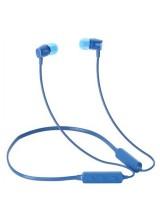 Bluetooth гарнитура Meizu EP52 Lite Blue