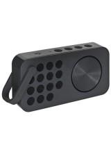 Bluetooth колонка Huawei с NFC