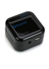 Bluetooth ресивер с NFC (Bluetooth 2.1)
