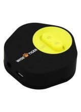 Аудио передатчик/приемник 2 в 1 по bluetooth
