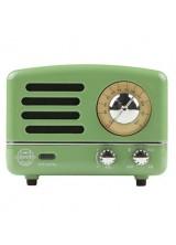 Bluetooth радиоприемник Xiaomi Muzen The Little Prince OTR FM (зеленый)