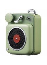 Колонка Xiaomi Elvis Presley Atomic Player B612 (Green)
