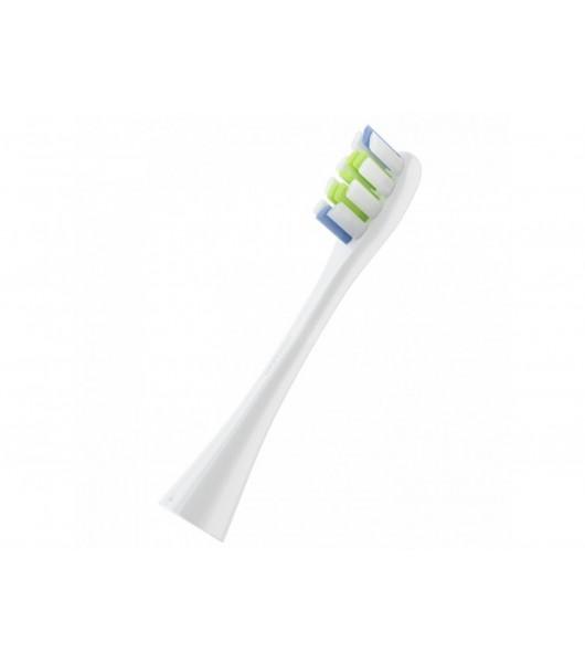 Сменная насадка для зубной щетки Xiaomi Amazfit Oclean One Smart Sonic