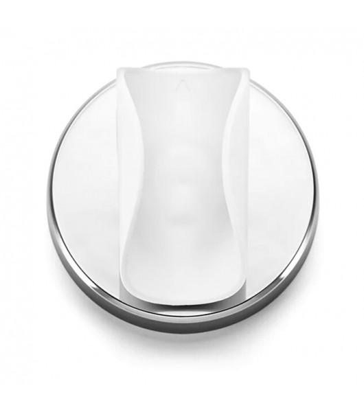 Настенный держатель для зубной щетки Amazfit Oclean
