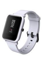 Смарт-часы Xiaomi Huami Amazfit Bip Global Version (White)