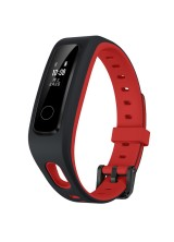 Смарт-браслет Honor Band 4 Running Edition Red