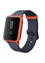 Часы Xiaomi Huami Amazfit Bip Global Version (Orange)