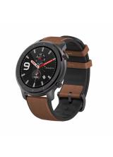 Смарт-часы Huami Amazfit GTR 47 mm (Aluminium Alloy)