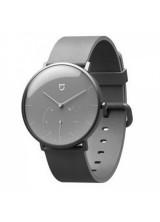 Гибридные часы Xiaomi Mijia Quartz Gray