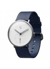 Гибридные часы Xiaomi Mijia Quartz Blue