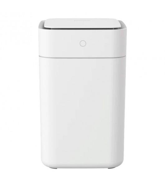 Умное ведро для мусора Xiaomi Townew T1