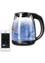 Умный чайник Redmond SkyKettle G210S