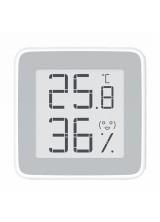Цифровой гигрометр-термометр Xiaomi Digital Thermometer Hygrometer