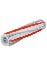 Щетка жесткая для вертикального пылесоса Xiaomi Roidmi F8 (XCQTXGS01RM)