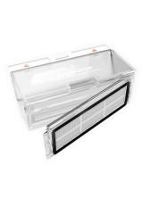 Сменный воздушный фильтр для пылесоса Xiaomi Mi Roborock Sweep One