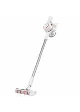 Вертикальный пылесос Xiaomi Dreame V8 Vacuum Cleaner