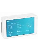 Монитор качества воздуха Xiaomi Mijia Air Detector