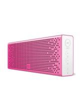 Беспроводная акустика Xiaomi Mi Bluetooth Speaker (Pink)