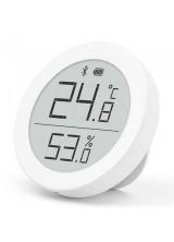 Электронный термометр / гигрометр Xiaomi Qingping Bluetooth