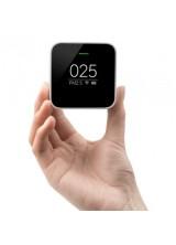 Датчик качества воздуха Xiaomi Mi PM 2.5 Detector