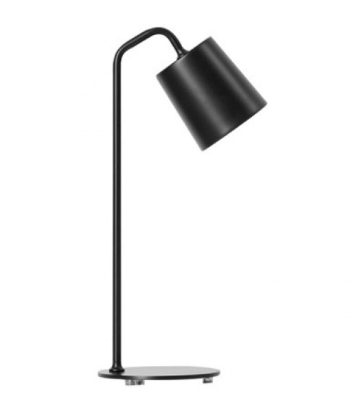Настольная лампа Yeelight Minimalist E27 Desk Lamp YLDJ02YL (Black)