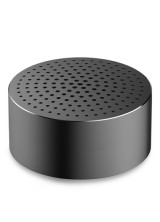 Bluetooth колонка Xiaomi Mi Bluetooth Speaker Mini (Gray)