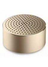 Bluetooth колонка Xiaomi Mi Bluetooth Speaker Mini (Gold)