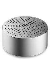 Xiaomi Mi Bluetooth Speaker Mini беспроводная колонка