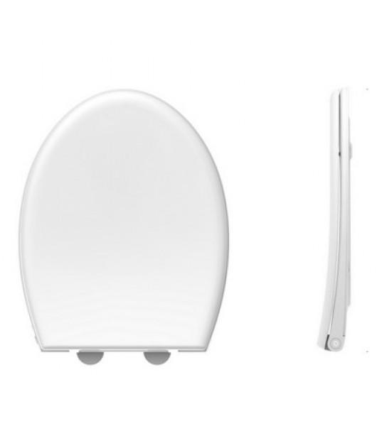 Сидение для унитаза с подогревом Xiaomi Small Whale Warm Seat