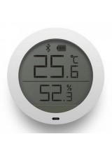 Электронный термометр / гигрометр Xiaomi Mi Mijia Hygrometer Bluetooth