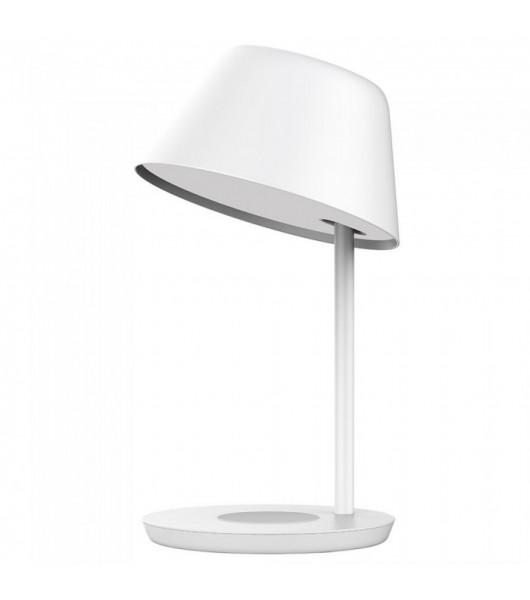 https://smarthomeforyou.ru/image/cache/data/Xiaomi/umnaya-nastolnaya-lampa-yeelight-led-desk-lamp-pro-ylct03yl-white-700x700-700x700-530x600.jpg