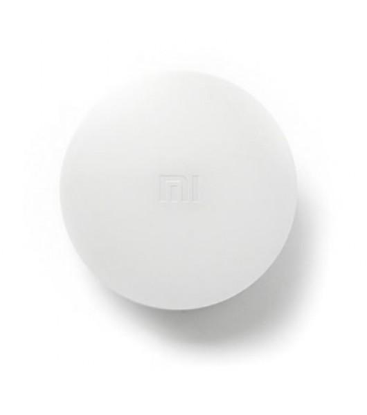Xiaomi кнопка управления умным домом
