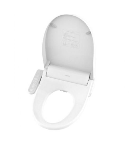 Умное сидение для унитаза Xiaomi Tinymu Toilet Cover