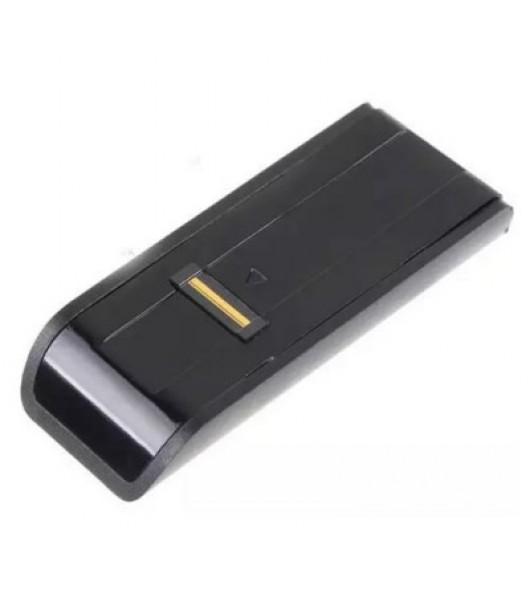 Biometric Fingerprint биометрический USB сканер отпечатков пальцев
