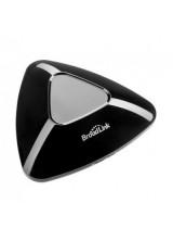 Универсальный ИК пульт управления Broadlink RM2 Pro Wi-Fi