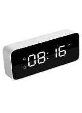 Электронный будильник Xiaomi Xiao AI Smart Alarm Clock