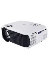 Мультимедиа проектор Touyinger T4 Mini AC3