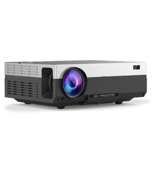 Мультимедиа проектор для домашнего кинотеатра Touyinger T26K