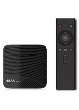 Медиаплеер MECOOL M8S PRO L 3Gb 32Gb