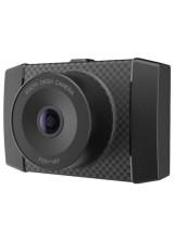 Yi Dash Camera 2.7K King Edition видеорегистратор